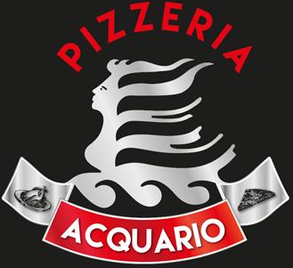 Pizzeria Aquario
